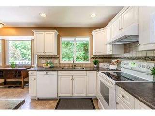 Photo 8: 21475 91 Avenue in Langley: Walnut Grove House for sale : MLS®# R2459148