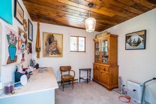 Photo 23: 14315 LERELYN Road in Prince George: Buckhorn House for sale (PG Rural South (Zone 78))  : MLS®# R2597265