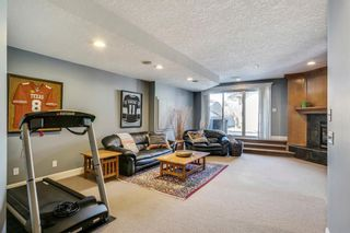 Photo 23: 2222 26th Street SW in Calgary: Killarney/Glengarry Detached for sale : MLS®# A1097636