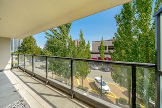 """Photo 26: 206 7063 HALL Avenue in Burnaby: Highgate Condo for sale in """"EMERSON at Highgate Village"""" (Burnaby South)  : MLS®# R2389520"""
