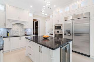 """Photo 9: 6160 GRANVILLE Avenue in Richmond: Granville House for sale in """"GRANVILLE"""" : MLS®# R2531477"""