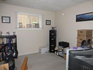 Photo 24: 16220 92 Street in Edmonton: Zone 28 House for sale : MLS®# E4265661
