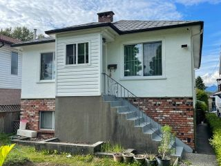 Main Photo: 2937 E 28TH Avenue in Vancouver: Renfrew Heights House for sale (Vancouver East)  : MLS®# R2587777