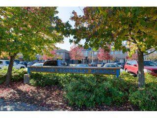 Photo 2: 312 2401 HAWTHORNE Avenue in Port Coquitlam: Central Pt Coquitlam Condo for sale : MLS®# R2009222