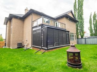 Photo 45: 14 OAK Point: St. Albert House for sale : MLS®# E4229674