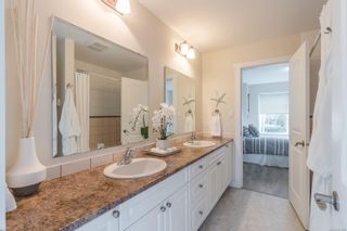 Photo 19: C 9 White St in : Du Ladysmith Row/Townhouse for sale (Duncan)  : MLS®# 879019