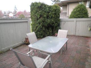 "Photo 16: 75 11737 236 Street in Maple Ridge: Cottonwood MR Townhouse for sale in ""MAPLEWOOD CREEK"" : MLS®# R2148606"