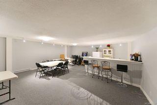 Photo 22: 305 848 Esquimalt Rd in Esquimalt: Es Old Esquimalt Condo for sale : MLS®# 834042