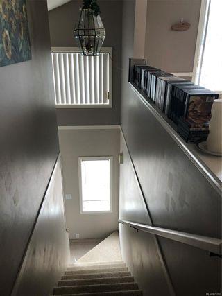 Photo 11: A 2775 Myra Pl in Courtenay: CV Courtenay East Half Duplex for sale (Comox Valley)  : MLS®# 871782