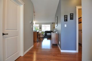 Photo 7: 3734 Valhalla Dr in Campbell River: CR Willow Point House for sale : MLS®# 858648