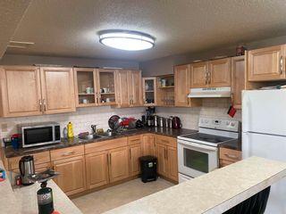 Photo 25: 7316 130 Avenue in Edmonton: Zone 02 House for sale : MLS®# E4249107