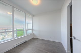 """Photo 6: 1511 5599 COONEY Road in Richmond: Brighouse Condo for sale in """"The Grand"""" : MLS®# R2342658"""