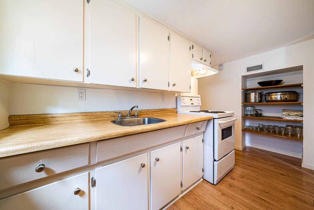 Photo 17: Photos: 2566 DUNDAS Street in Vancouver: Hastings House for sale (Vancouver East)  : MLS®# R2563281