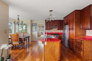 Photo 4: 2653 Platinum Pl in : La Atkins House for sale (Langford)  : MLS®# 875499
