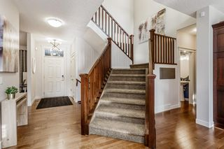 Photo 18: Calgary Luxury Estate Home in Cranston SOLD in 1 Day