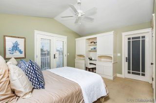 Photo 18: MISSION HILLS House for sale : 3 bedrooms : 4112 Jackdaw in San Diego