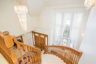 Photo 31: 2468 WESTHILL Court in West Vancouver: Westhill House for sale : MLS®# R2602038