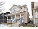 Property Photo: 3525 40 ST SW in Calgary