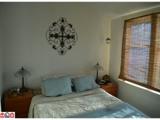 "Photo 5: 2830 GORDON Avenue in Surrey: Crescent Bch Ocean Pk. House for sale in ""CRESCENT BEACH"" (South Surrey White Rock)  : MLS®# F1206545"