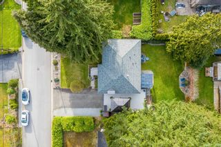 "Photo 39: 1841 GALER Way in Port Coquitlam: Oxford Heights House for sale in ""Oxford Heights"" : MLS®# R2561996"