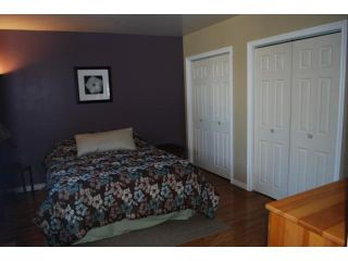 Photo 11: 611 GLENWAY Avenue in WINNIPEG: Birdshill Area Residential for sale (North East Winnipeg)  : MLS®# 1106124