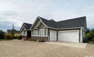 Photo 2: 110 Rudy Lane in Outlook: Residential for sale : MLS®# SK871706