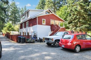 Photo 28: 3466 Hallberg Rd in Nanaimo: Na Chase River House for sale : MLS®# 883329