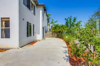 Photo 64: RANCHO BERNARDO Twin-home for sale : 4 bedrooms : 10546 Clasico Ct in San Diego