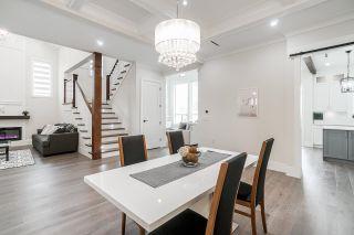 "Photo 5: 7972 110 Street in Delta: Nordel House for sale in ""Burnsview/Sunbury"" (N. Delta)  : MLS®# R2610097"