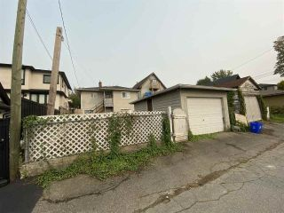 Photo 3: 478 E 60TH Avenue in Vancouver: South Vancouver House for sale (Vancouver East)  : MLS®# R2502042