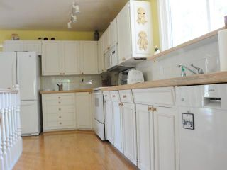 Photo 3: 770 E 22ND Avenue in Vancouver: Fraser VE House for sale (Vancouver East)