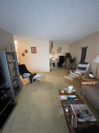 "Photo 4: 207 14935 100 Avenue in Surrey: Guildford Condo for sale in ""Forest Manor"" (North Surrey)  : MLS®# R2564418"