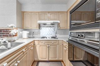 Photo 4: 856 W 47TH Avenue in Vancouver: Oakridge VW House for sale (Vancouver West)  : MLS®# R2370807