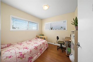 Photo 8: 3422 PANDORA Street in Vancouver: Hastings Sunrise House for sale (Vancouver East)  : MLS®# R2576043