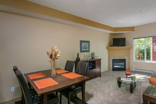 "Photo 6: 77 620 QUEENS Avenue in New Westminster: Uptown NW Townhouse for sale in ""Royal City Terrace"" : MLS®# R2188771"