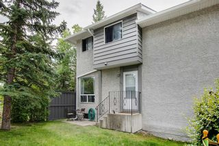 Photo 23: 161 6915 Ranchview Drive NW in Calgary: Ranchlands Row/Townhouse for sale : MLS®# A1066036