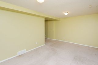 Photo 35: 97 230 EDWARDS Drive in Edmonton: Zone 53 Townhouse for sale : MLS®# E4262589