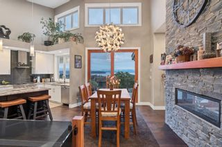 Photo 10: 2728 Penfield Rd in : CR Willow Point House for sale (Campbell River)  : MLS®# 863562