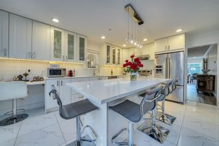 Photo 7: 4218 W 10TH Avenue in Vancouver: Point Grey House for sale (Vancouver West)  : MLS®# R2591203