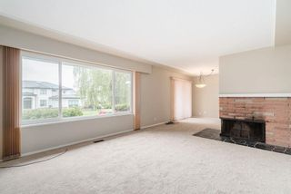 Photo 21: 8411 RUSKIN Road in Richmond: South Arm House for sale : MLS®# R2595776