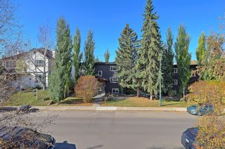 Photo 40: 301 3704 15A Street SW in Calgary: Altadore Apartment for sale : MLS®# A1153007