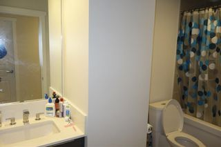 """Photo 5: 100 3096 WINDSOR Gate in Coquitlam: New Horizons Townhouse for sale in """"MANTYLA BY POLYGON"""" : MLS®# R2560389"""