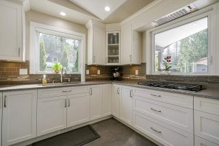 Photo 11: 23532 DOGWOOD Avenue in Maple Ridge: East Central House for sale : MLS®# R2572652