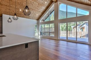 Photo 5: 409 Stewart Creek Close: Canmore Detached for sale : MLS®# A1019555