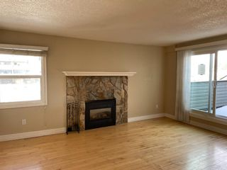 Photo 4: 254 66 Glamis Green SW in Calgary: Glamorgan Row/Townhouse for sale : MLS®# A1108516