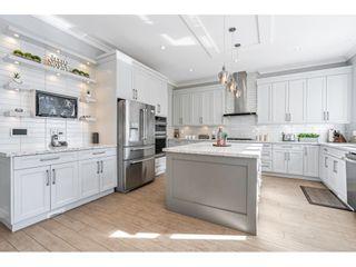 Photo 12: 13438 16A Avenue in Surrey: Crescent Bch Ocean Pk. House for sale (South Surrey White Rock)  : MLS®# R2569926