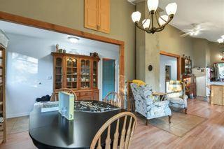 Photo 26: 2656 Cherrier Rd in : Isl Quadra Island House for sale (Islands)  : MLS®# 860218