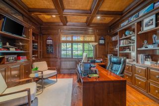 Photo 20: RANCHO SANTA FE House for sale : 10 bedrooms : 6397 Clubhouse Drive