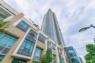 "Photo 23: 2509 6461 TELFORD Avenue in Burnaby: Metrotown Condo for sale in ""Metroplace"" (Burnaby South)  : MLS®# R2478031"
