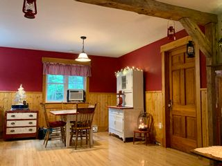 Photo 13: 3488 Brow of Mountain Road in West Black Rock: 404-Kings County Residential for sale (Annapolis Valley)  : MLS®# 202118967